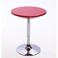 Стол барный HC180 Красный, фото 1