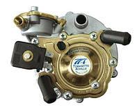 ГБО Редуктор газовый Tomasetto Achille до 100 л.с. RGTA3500 /с винтами регулир. холостого хода/