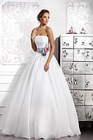 Прокат 3000 грн. Свадебное платье «Оттенки любви»