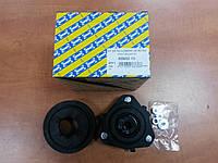 "Опора переднего амортизатора ( с подшипником) FORD FIESTA V, FUSION 1.25 - 1.6 2001>; ""SNR"" KB652.10 - Франция, фото 1"