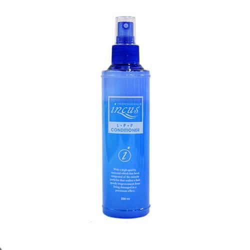 Восстанавливающий спрей-кондиционер для сухих волос Incus LPP Conditioner 250 мл