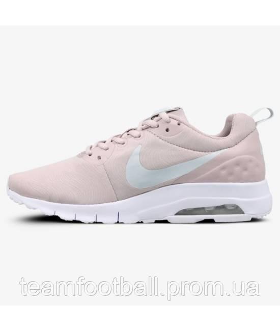 Кросівки Nike Air Max Motion LW SE 844895-604  продажа b1efb7c26f87a