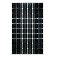 Солнечная батарея/панель 285Вт Risen RSM60-6-285М/4BB монокристалл