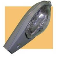 Светильник уличный ЖКУ — 70W, 100W, РКУ — 125W Cobra