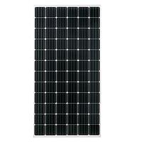 Солнечная батарея (панель) 345Вт, монокристаллическая RSM72-6-345М/4BB, Risen