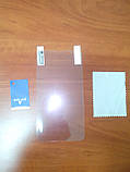 Защитная плёнка матовая THL T200C, фото 2