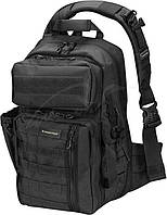 Сумка Propper BIAS Sling Backpack - Right Handed BlackСумка Propper BIAS Sling Backpack - Right Handed Black