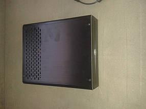 Неттоп intel core i3-3220, 3.30GHz, s1155