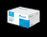 Фильтр обратного осмоса , Ecosoft Standard, фото 5