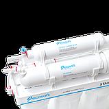 Фильтр обратного осмоса , Ecosoft Standard, фото 8