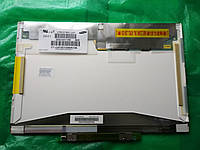Матрица экран дисплей 12.1 LTN121W3 -L01 CCFL 20 pin LCD для ноутбука HP EliteBook 2530p матовая