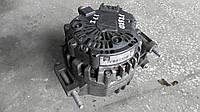 15826975 Генератор Hummer H3 2005-2010 г.в. оригинал в отличном состоянии.В наличии!, фото 1