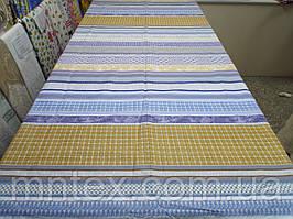 Ткань для пошива постельного белья ранфорс Пакистан  Соло