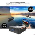 Smart TV Box | A95X Max | S905X2 4ГБ/64ГБ | DDR4 | Смарт ТВ Приставка Android, фото 4