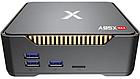 Smart TV Box | A95X Max | S905X2 4ГБ/64ГБ | DDR4 | Смарт ТВ Приставка Android, фото 2