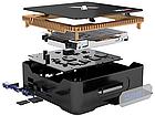 Smart TV Box | A95X Max | S905X2 4ГБ/64ГБ | DDR4 | Смарт ТВ Приставка Android, фото 5
