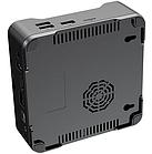 Smart TV Box | A95X Max | S905X2 4ГБ/64ГБ | DDR4 | Смарт ТВ Приставка Android, фото 6