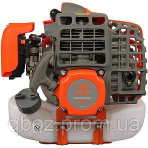 Мотокоса Limex BT 520ba, фото 2