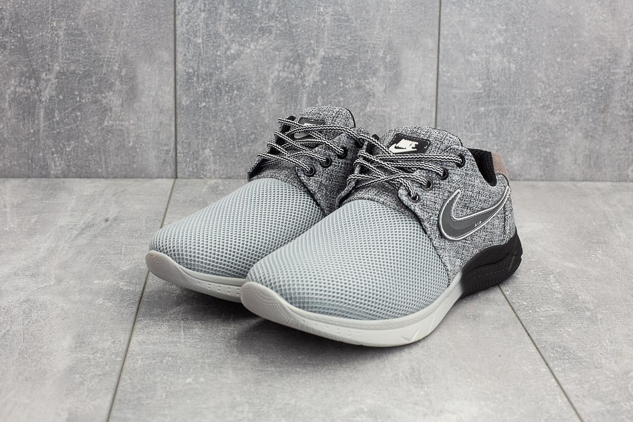 3ed0ab7d Кроссовки CrosSAV 41 (Nike Roshe Run) (лето, мужские, сетка плотная ...