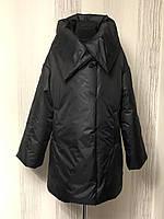 Модная женская куртка парка весенняя от производителя, фото 1