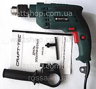 Дрель Craft-tec PXID-250