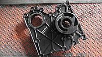 12576249 / 12577097 Защита двигателя Hummer H3 2005-2010 г.в. оригинал в отличном состоянии.В наличии!