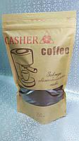 Молотый кофе Casher кофеварка