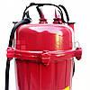Фекальный насос с измельчителем и поплавком Onex OX-7788 20 куб.м/ч, дренажный насос с двойными ножами, фото 5