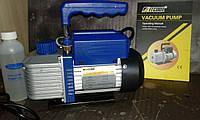 Вакуумный насос A-i 120 Aitcool, фото 1
