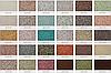 Мозаичная штукатурка FTS marmure 23кг, фото 6