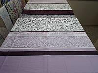 Ткань для пошива постельного белья сатин Шарм