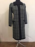 Пальто женское весна-осень