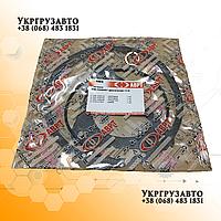 Ремкомплект фильтра грубой очистки масла ЯМЗ 236-1012010