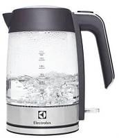 Чайник Electrolux EEWA5310 1.7 л стеклянный (EEWA5310)