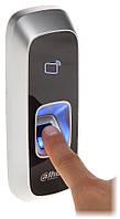RFID считыватель DH-ASR1102A