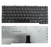 Клавиатура для ноутбука Samsung X20 X25 BA59-01383C (русская раскладка)