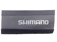 Защита пера shimano, фото 1