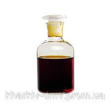 Электролит родирования белый 2 г/л