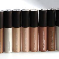 Хайлайтер кремовый BECCA Shimmering Skin Perfector® Liquid Highlighter оттенок Prosecco Pop 50 ml