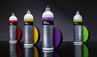 Detailshop.in.ua офіційний реселлер продукції Koch Chemie