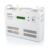 Однофазный стабилизатор напряжения Volter-4с