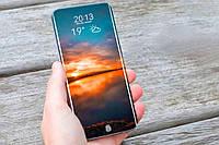 Samsung S10 получит функционал для хранения криптовалюты