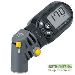 Манометр Topeak SmartGauge D2 TSG-02 (электронный)
