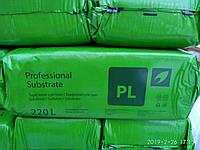 Торфяной субстрат  PEATFIELD EXPERT » PL-1 (220 л)