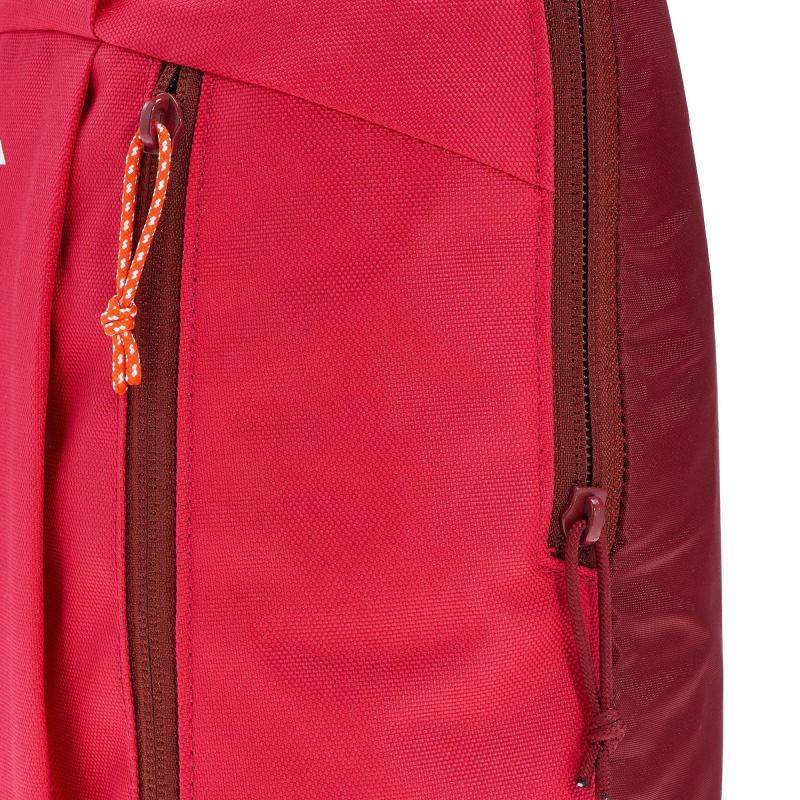 Спортивный рюкзак QUECHUA 10L, розовый, фото 8