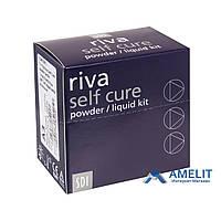Рива СЦ (RivaSelfCure,SDI), набор 15г + 6,9мл