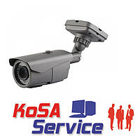 """Установка систем видеонаблюдения  """"под ключ"""" Буча, Ирпень, Немешаево, Бородянка"""
