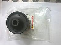 Сайлентблок задний переднего рычага Geely Emgrand (EC7/EC7RV) (Джили Эмгранд EC7/ЕС7RV) седан/хетчбек