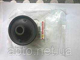 Сайлентблок задній переднього важеля Geely Emgrand (EC7/EC7RV) (Джилі Емгранд EC7/ЕС7RV) седан/хетчбек