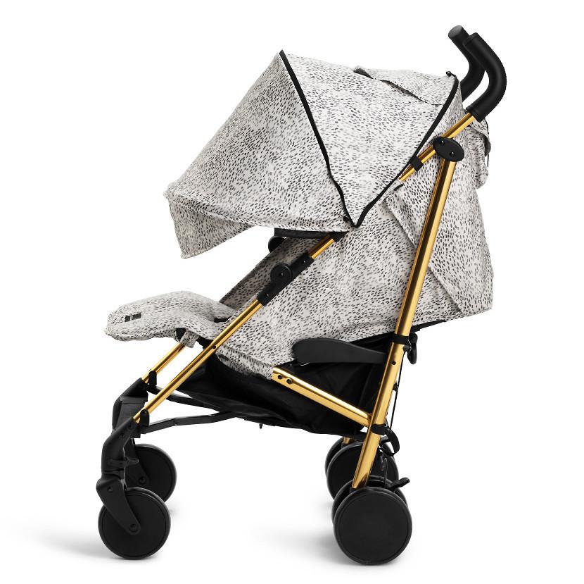 Коляска-трость Elodie Details Stockholm Stroller 2019